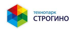 tp_str.jpg